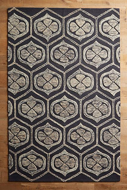 Rugs U2013 Home Decor : Kumo Rug U2013 Anthropologie.com