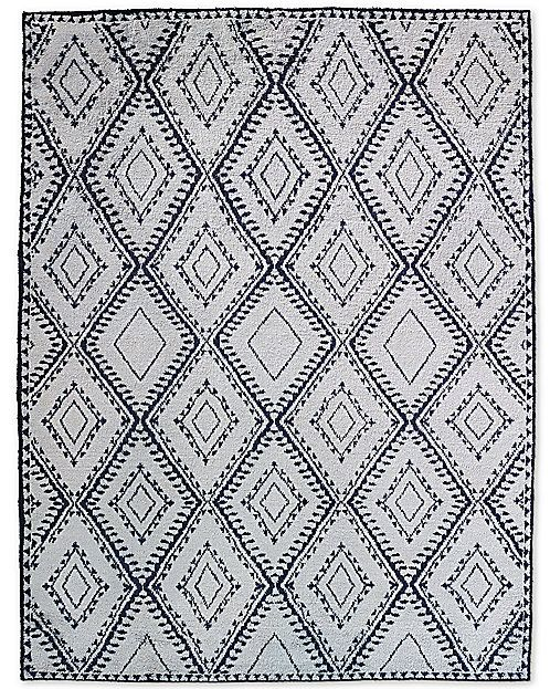 Mohair Antico Rug | RH Modern