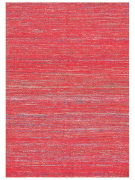 Oliver Hand-Woven Rug from Loloi Rugs on Gilt