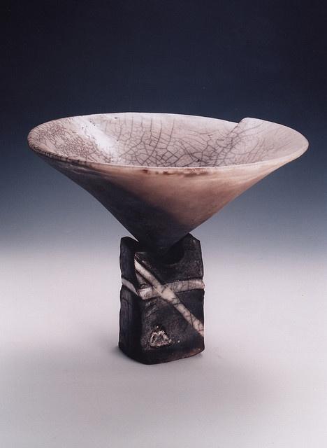 Vases home decor monika diamantopoulou decor for Decorative objects for home