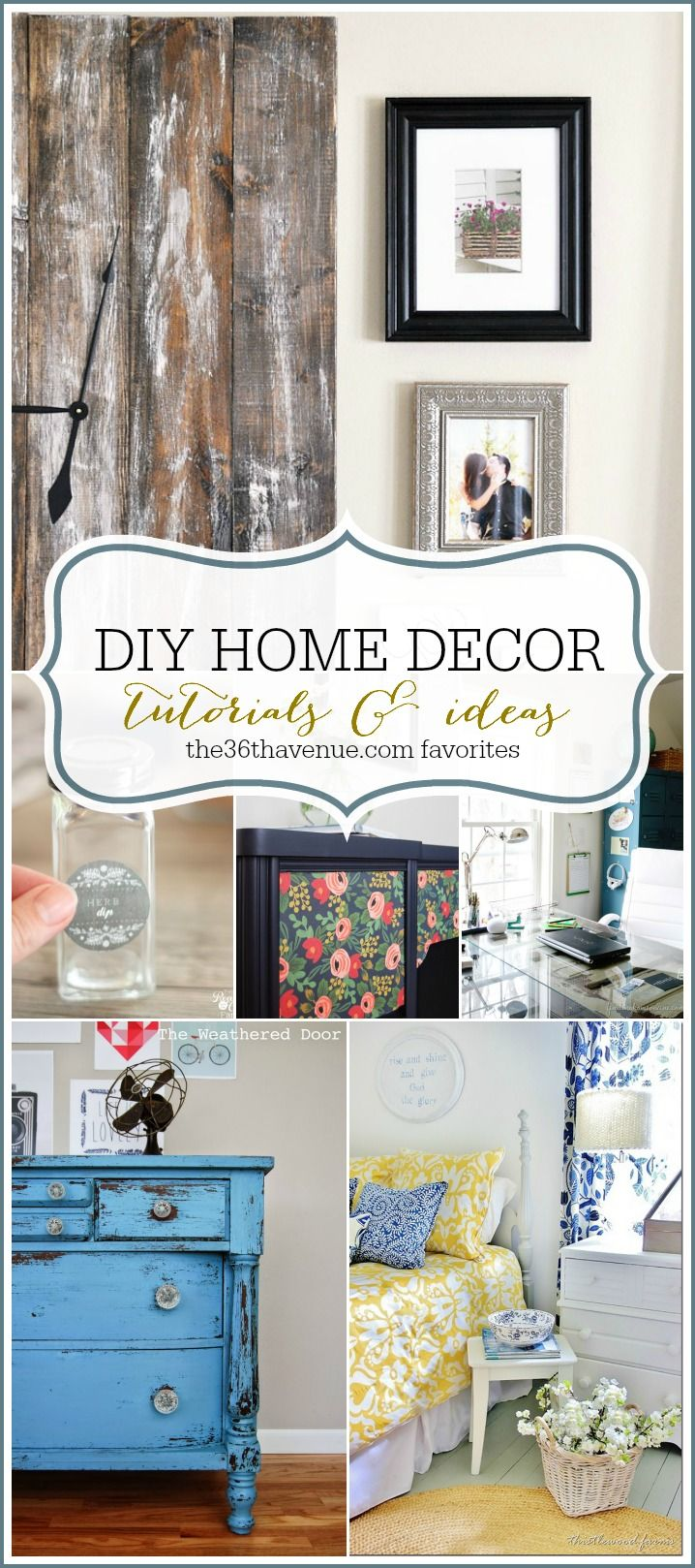 Decor Hacks Diy Home Decor Propfunds Com Home Home Decorators Catalog Best Ideas of Home Decor and Design [homedecoratorscatalog.us]