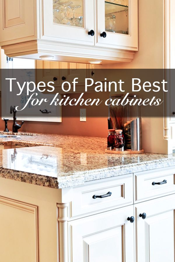 types of cabinets for kitchen decor hacks types of paint best for painting kitchen 27407