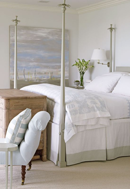 Furniture Bedrooms Designer Louise Brooks Elegant Home On Long Island Sound Traditional Home Decor Object Your Daily Dose Of Best Home Decorating Ideas Interior Design Inspiration,Room Clothes Organizer Ideas