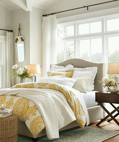 Furniture Bedrooms Master Bedroom Colors Neutral With A Small