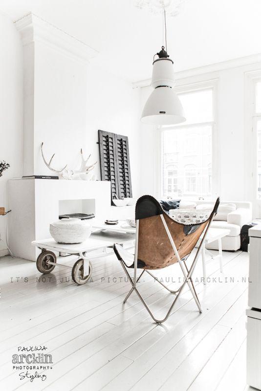 Furniture Living Room Paulina Arcklin Blog Post