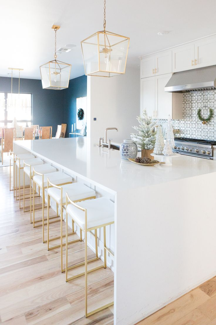 Home decorating diy projects cc and mike s modern for Modern home decor diy