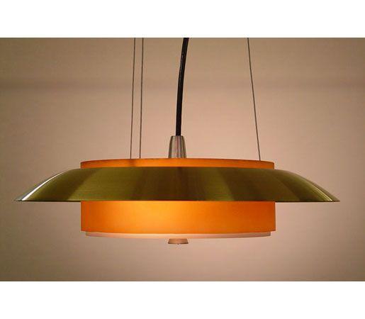 Will D. by Donovan Lighting LTD #lighting #InteriorDesignMagazine #InteriorDesig...
