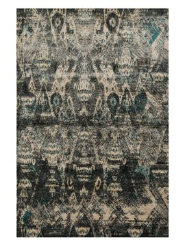 Elton Rug from The Ruggedly Handsome Home on Gilt