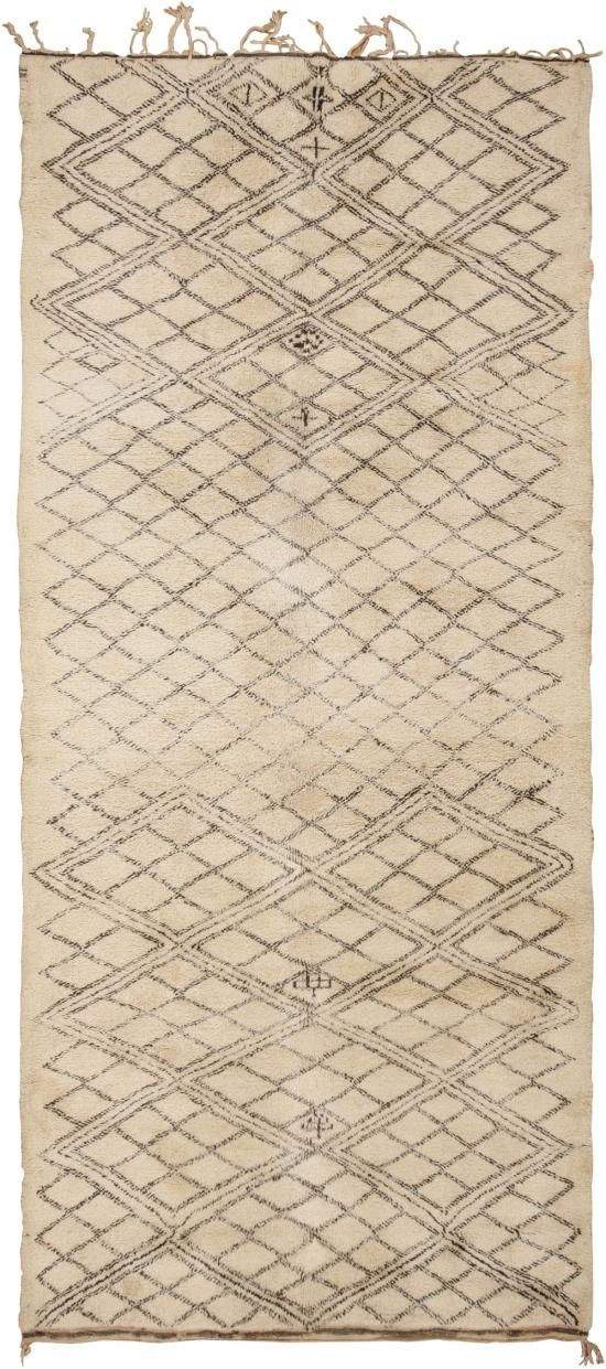 Rugs Home Decor Vintage Moroccan Rug 45736 Decor