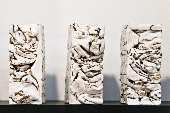 Vases – Home Decor : Gutleben_03 - Decor Object