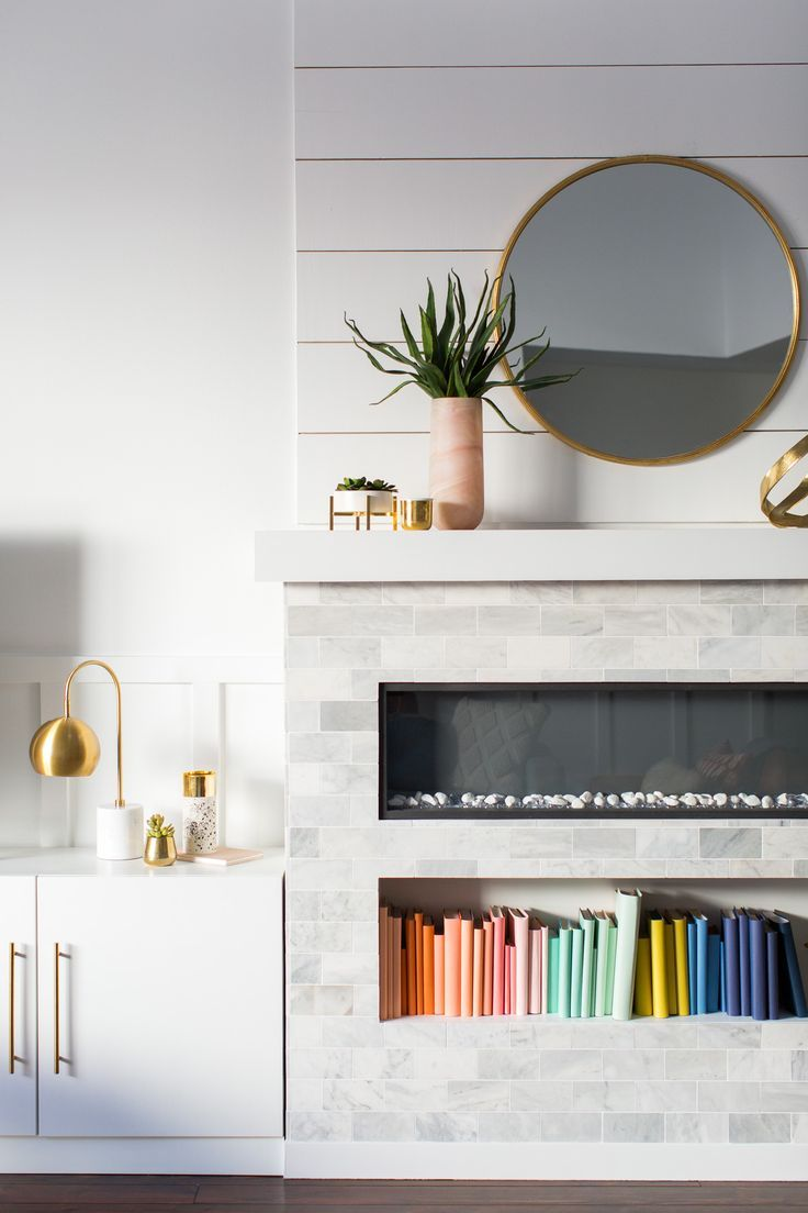 Home Decor Diy 39 S Big Reveal We Finally Have Our