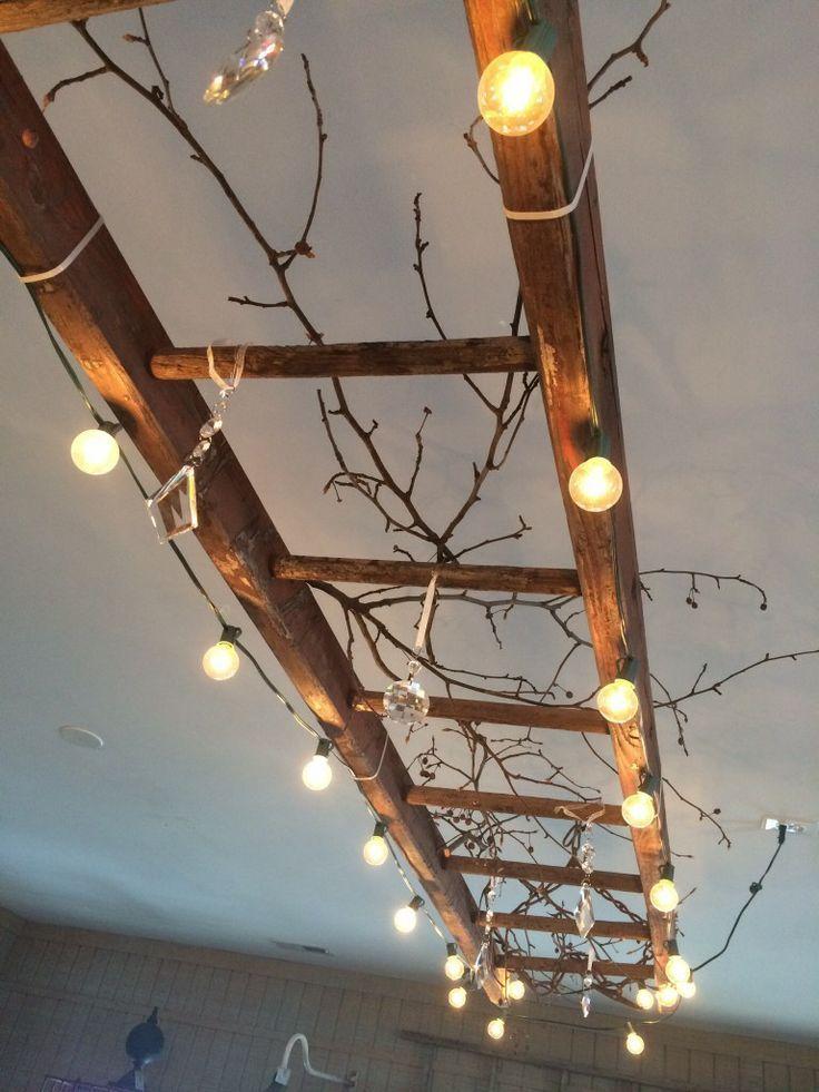 Image result for any old lights ltd