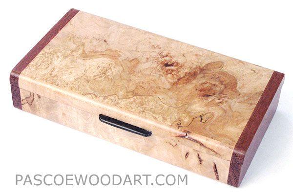 Decorative Boxes Decorative Small Wood Box Handmade