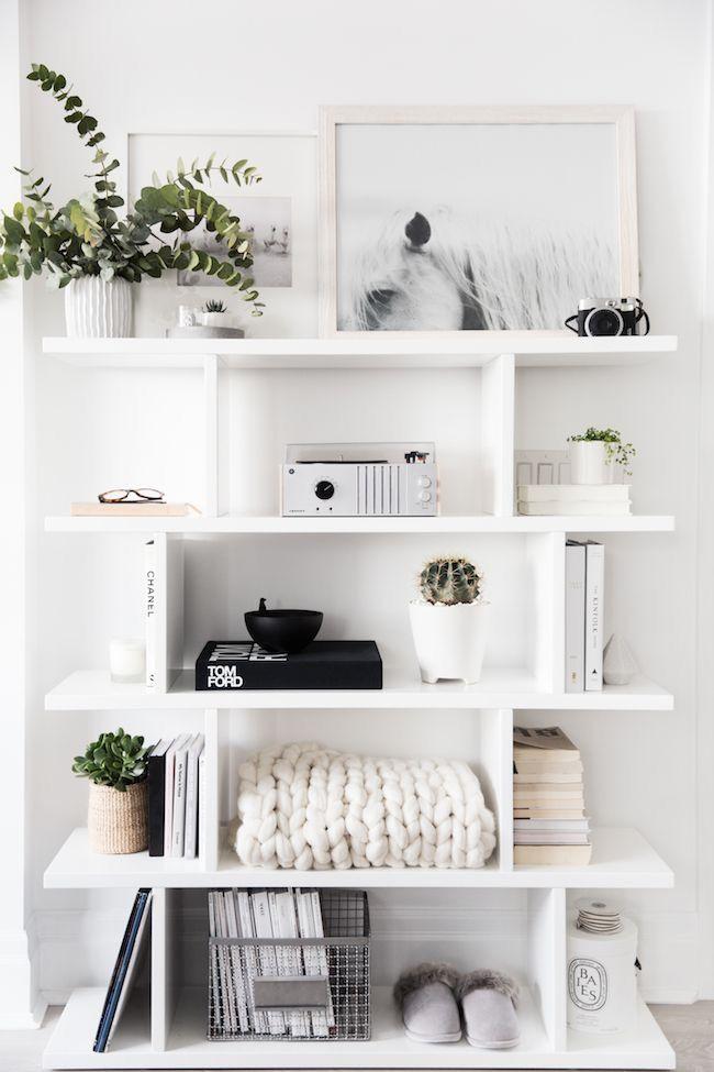Home Decor - Living Room : pinterest: M E G A N - Decor ...