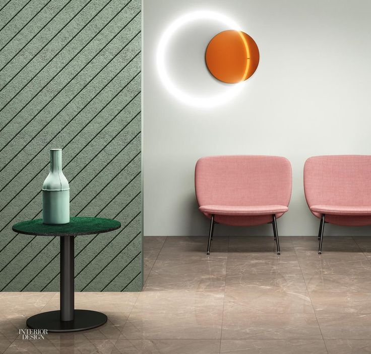 GranitiFiandre Celebrates Marble With Luminous New Collection