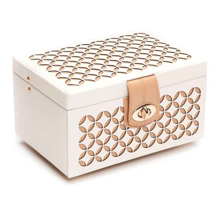 Decorative Boxes Wolf Chloe Small Jewelry Box Decor Object Your Daily Dose Of Best Home