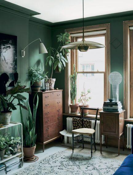 Home Decorating DIY Projects: ELLE Decoration - UK 1 ...