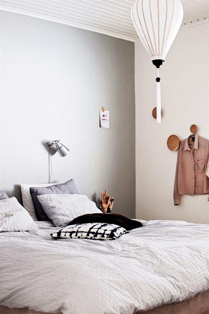 Browns - via Coco Lapine Design