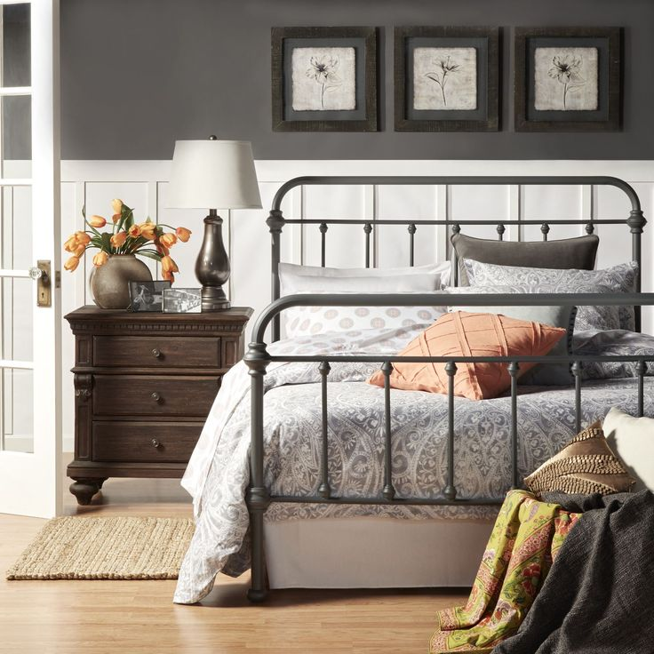 Furniture - Bedrooms : Transform your bedroom with the ...