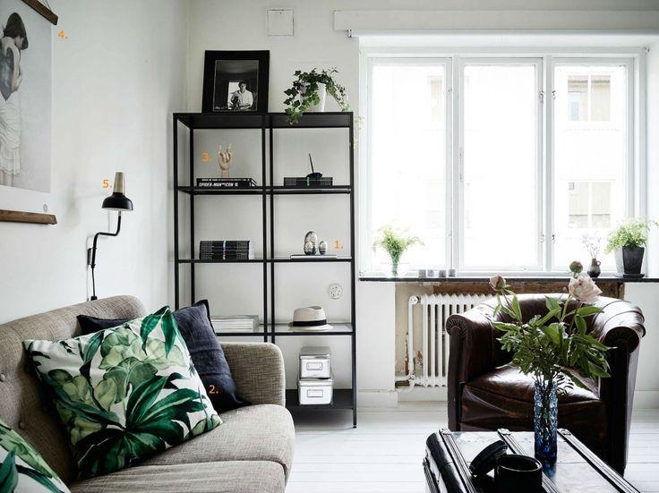https://decorobject.com/wp-content/uploads/2018/03/furniture-living-room-shop-the-look-groen-in-de-woonkamer-roomed.jpg