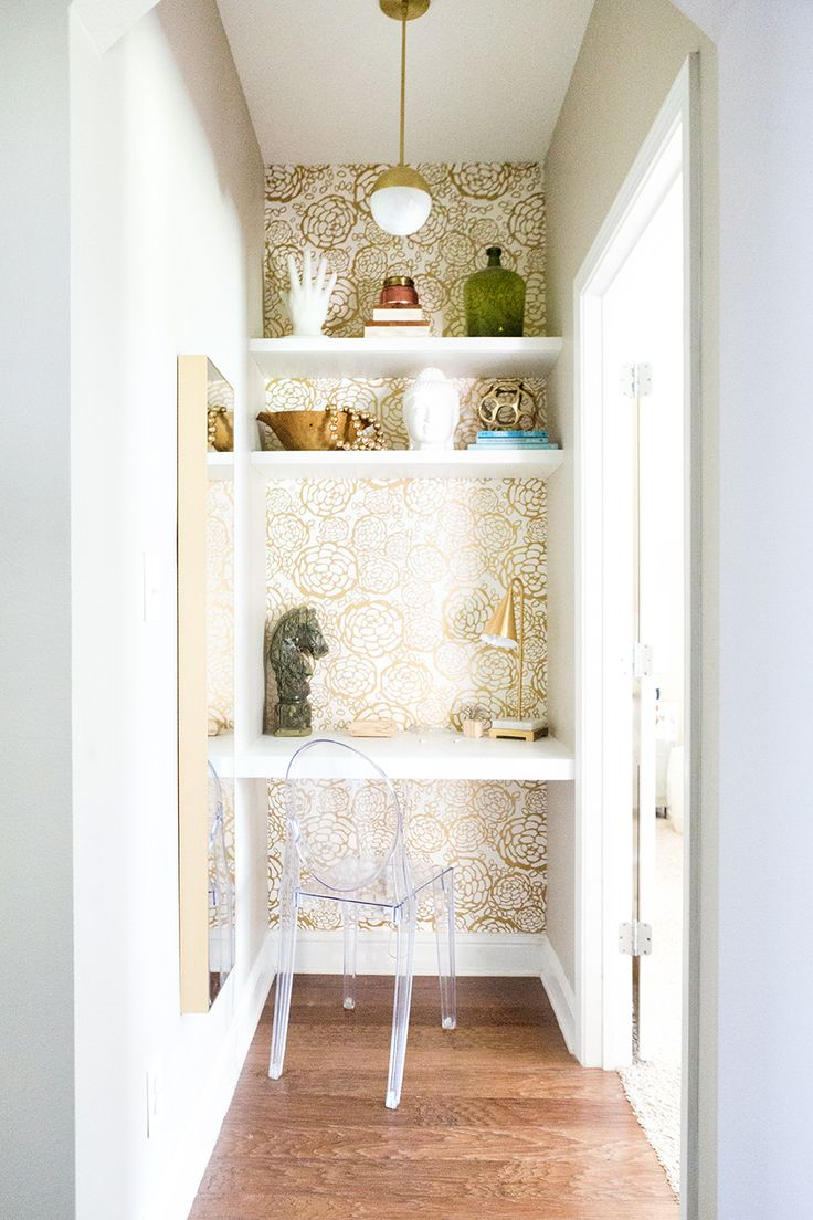 Home Decorating DIY Projects: 10 Beautiful Ideas for How to Use ...