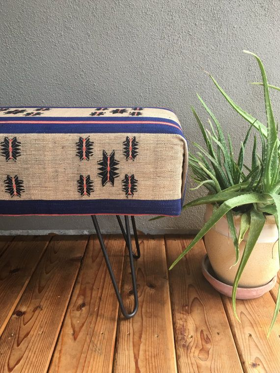 Becki Owens Etsy Finds Decor Object Your Daily Dose