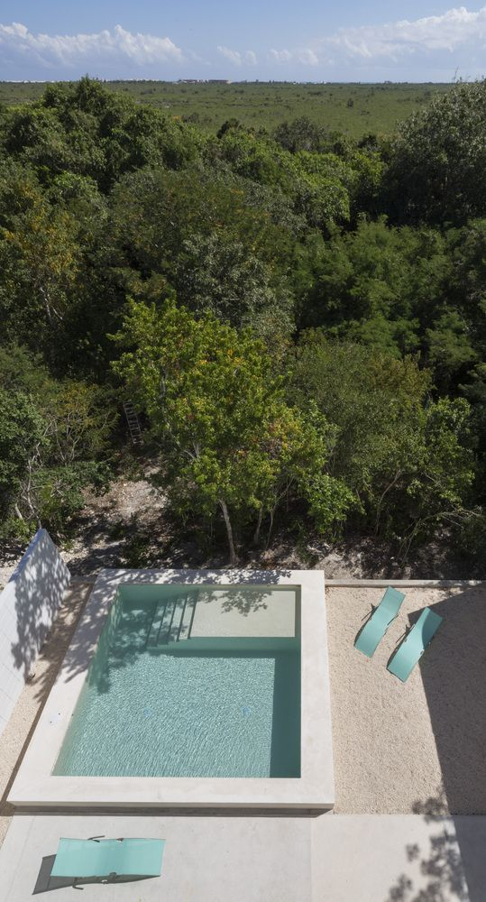 Gallery of PM House / Cadaval & Solà-Morales - 21