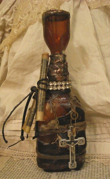 Bottle ART Archives: Il_430xN.51320822