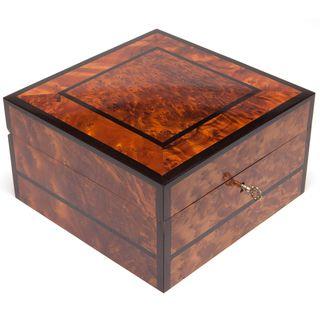 inlay box top thuya - Google Search