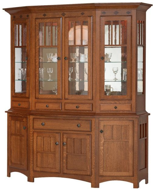 dining furniture show off all your china in the wheeling canted