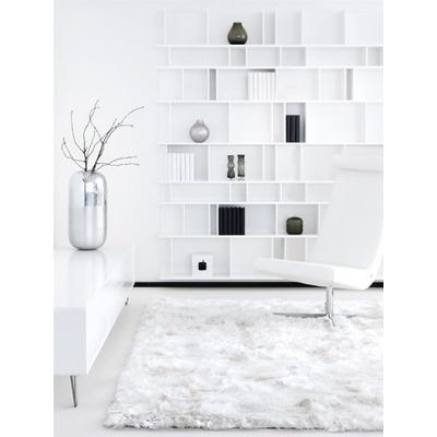 Linie Design Maltino White Rug | AllModern