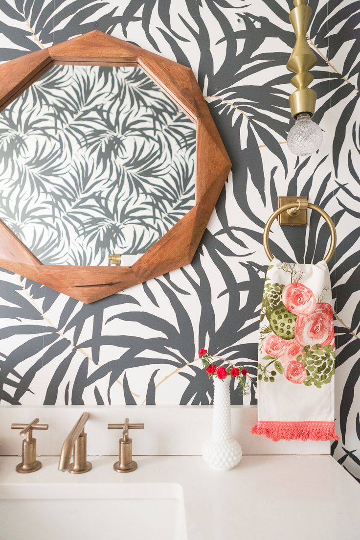 How to Decorate Your Home on a Budget from World Market