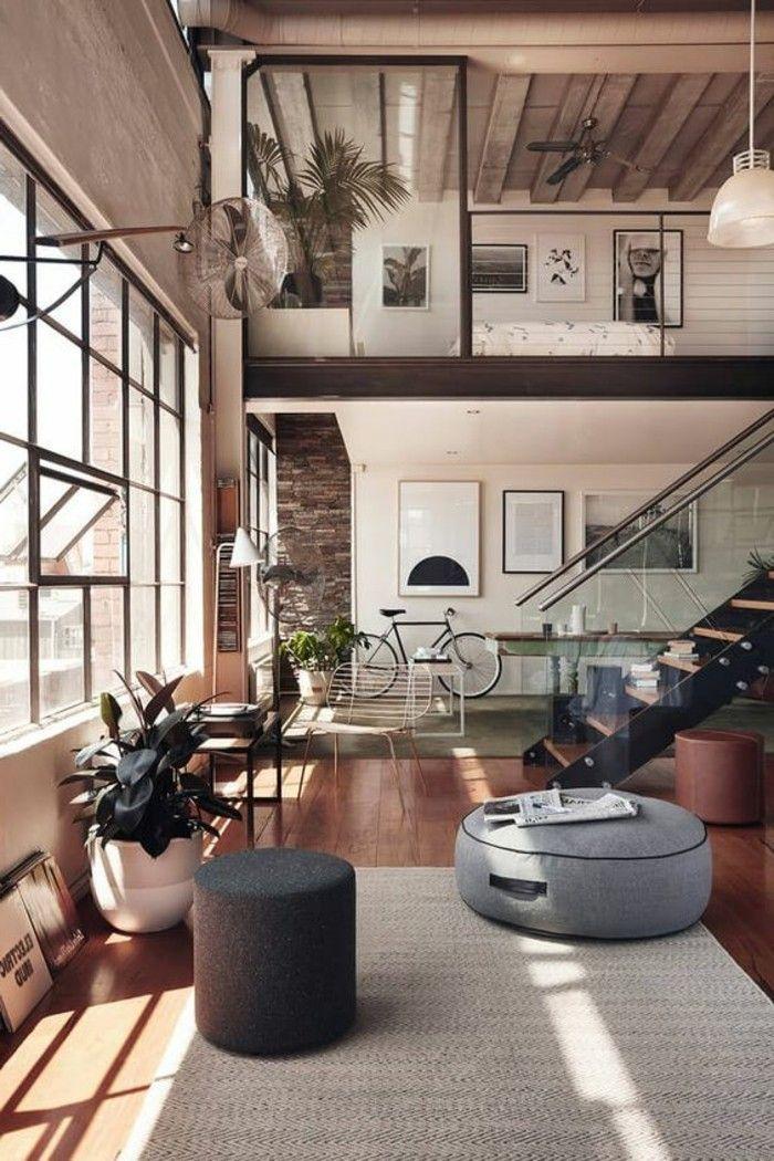 Office Furniture : astus deco, tapis beige grande fenetre dans le ...