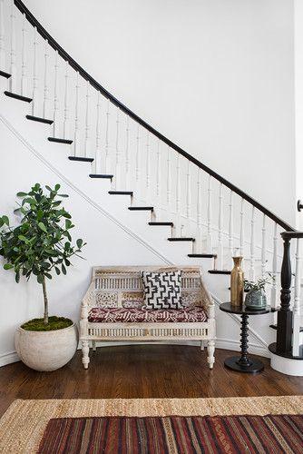 Rosa Beltran Design Mediterranean California Home Tour