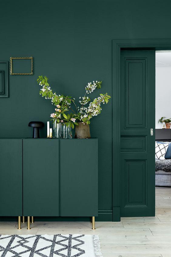 https://decorobject.com/wp-content/uploads/2018/06/Home-Decorating-DIY-Projects-De-mooiste-interieurs-met-ton-sur-ton.jpg