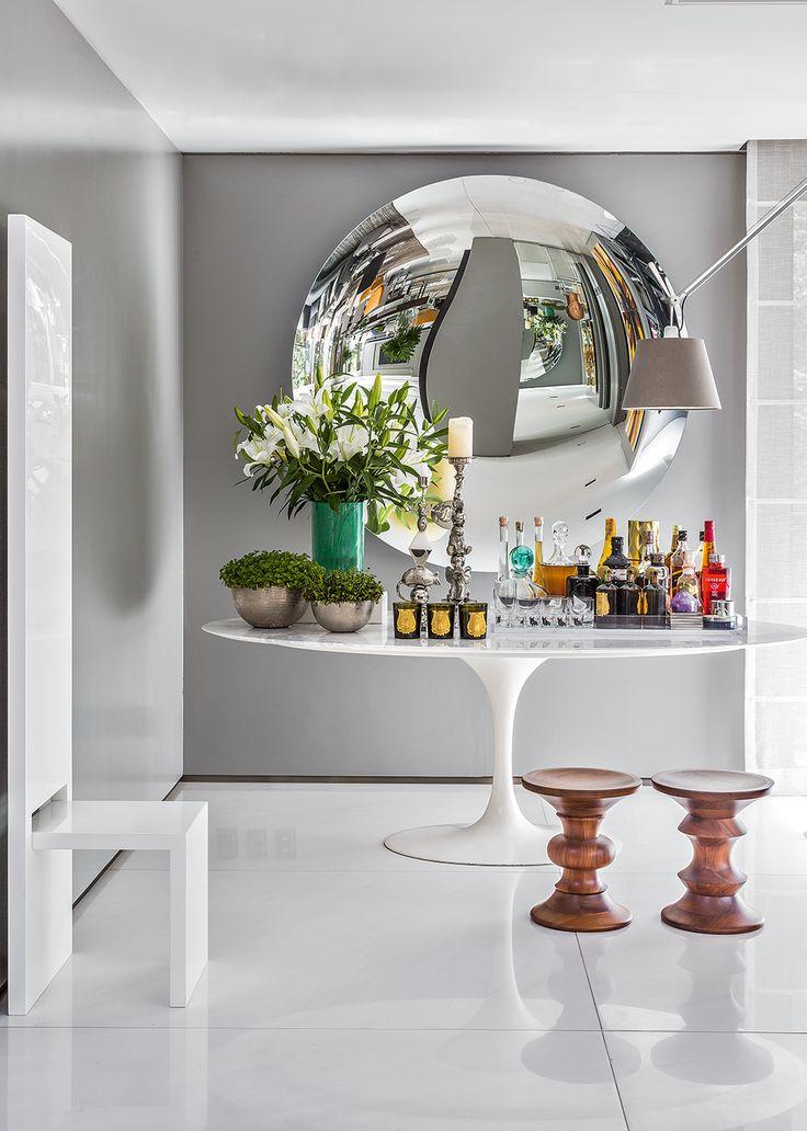 Mirrors Home Decor Mirror