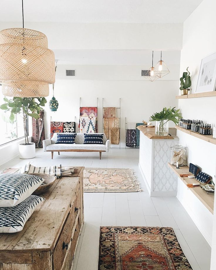 Rugs – Home Decor : Shop for ethically sourced vintage rugs ...