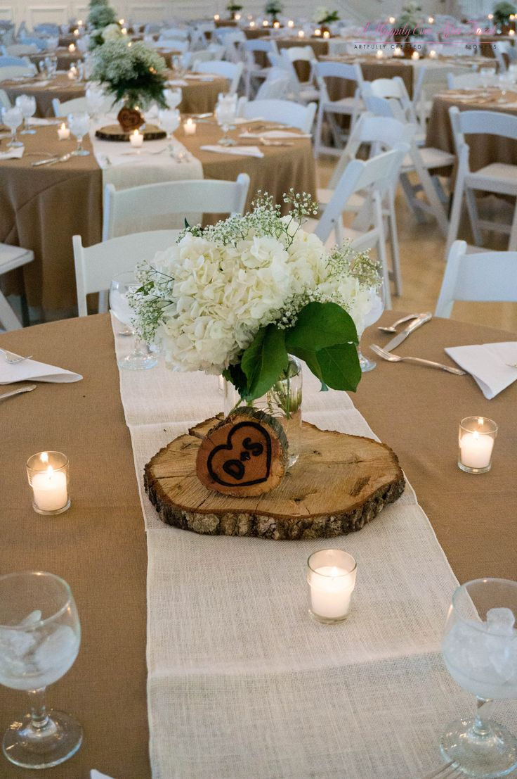Fine Wedding Decorative Bottles Hydrangea Babies Breath Download Free Architecture Designs Scobabritishbridgeorg
