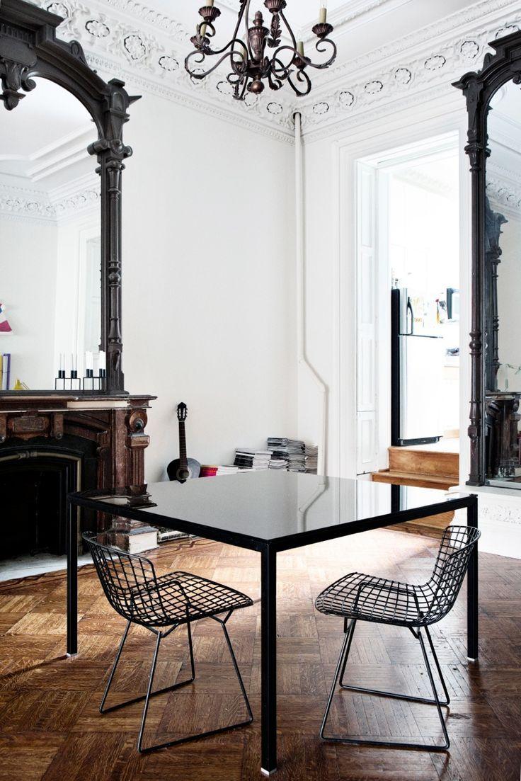 Dining Furniture : Consigue un #estilonórdico #vintage con nuestra ...