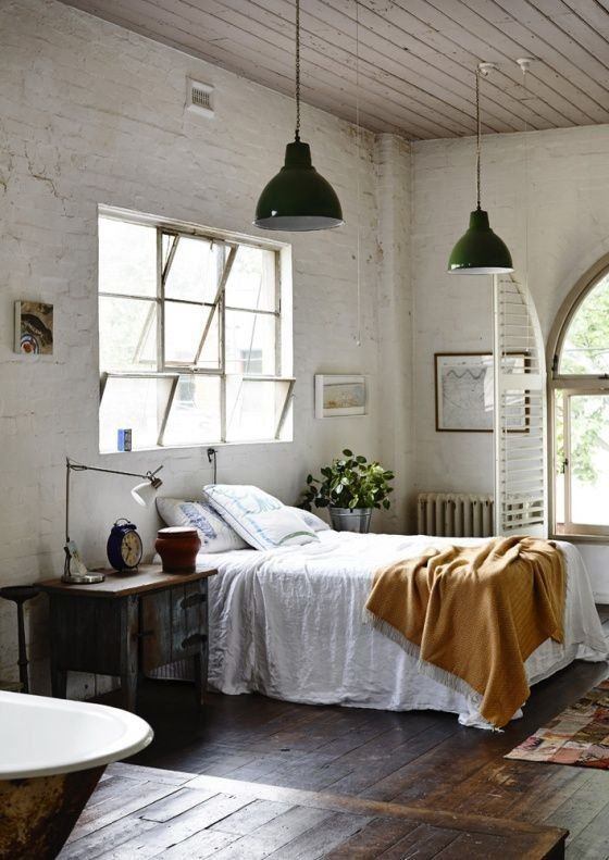 Furniture \u2013 Bedrooms : When you\u0027re decorating your bedroom it just comes naturally to add a headbo\u2026 & Furniture - Bedrooms : When you\u0027re decorating your bedroom it just ...