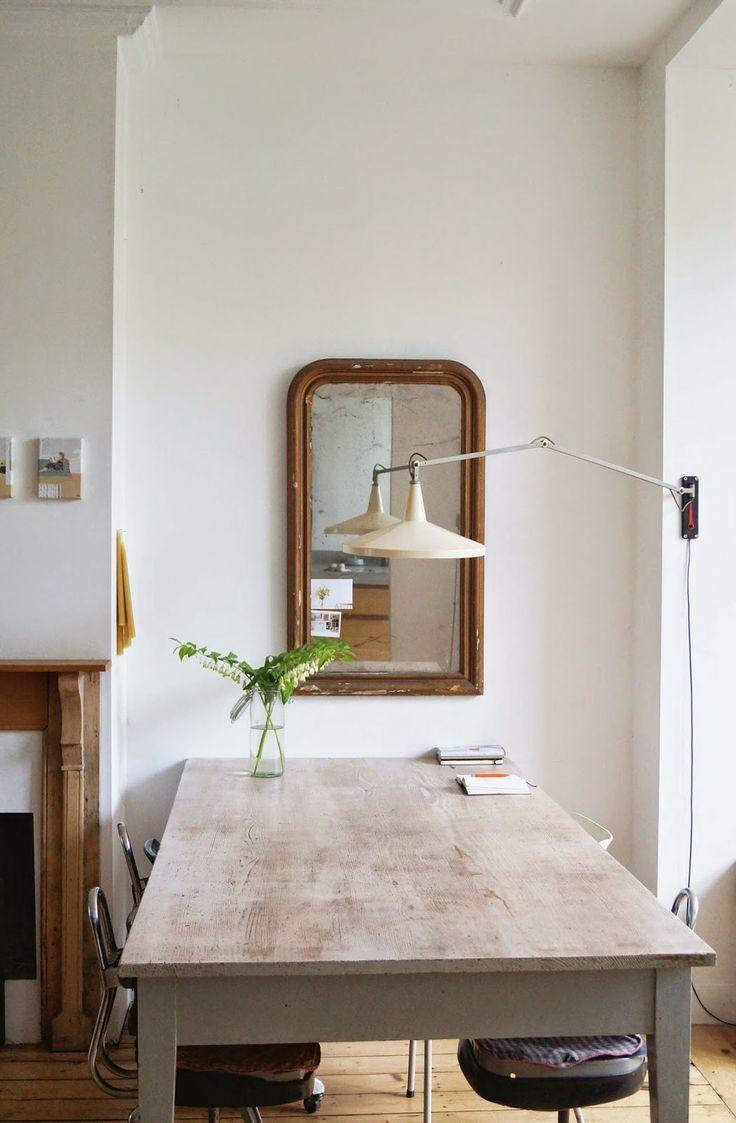 Mirrors – Home Decor : Littlegreenshed | UK Lifestyle, Travel ...