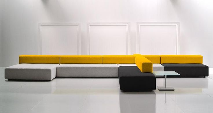 Delicieux Remarkable Modular Sofa Of Dolman Modular Sofa System Numerous Large Or  Smallu2026