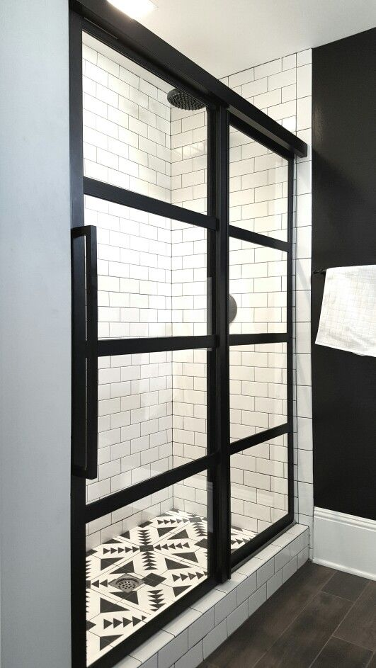 Furniture Bedrooms Gridscaps Series True Divided Light Factory Windowpane Sliding Shower Door Insta Decor Object Your Daily Dose Of Best Home Decorating Ideas Interior Design Inspiration,Ikea Closet Organizer Hanging