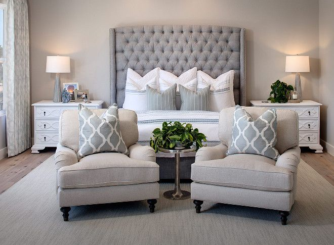 Furniture - Bedrooms : Interior Design Ideas - Decor Object | Your ...