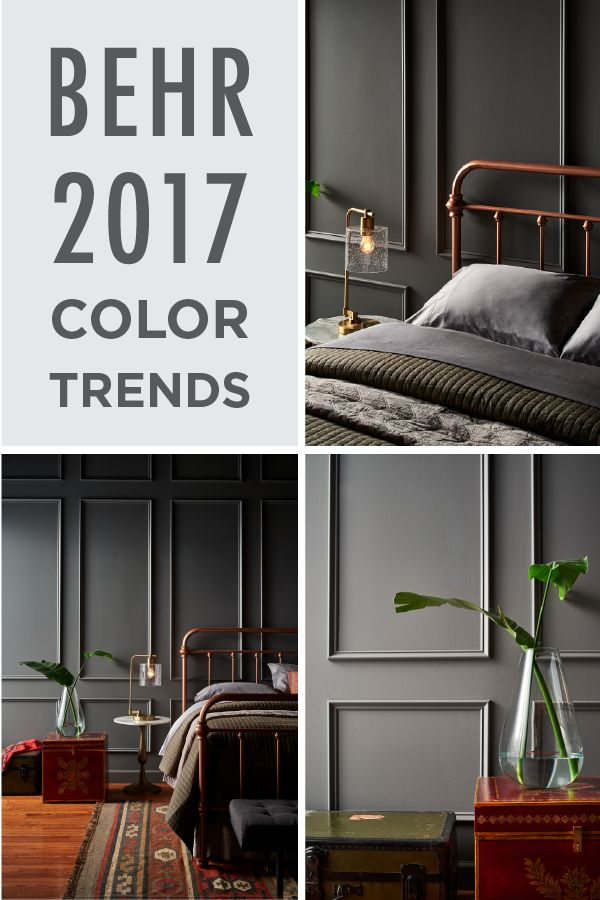 chic bedroom inspiration gray. Furniture \u2013 Bedrooms : Nice Manly Bedroom. Add A Chic And Glamorous Feel To Your Home By Incorporating\u2026 Bedroom Inspiration Gray W