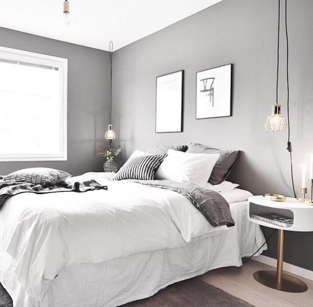 Bedroom Chairs Belfast Bedroom Furniture Tumblr Bedroom Ideas Beige Lazy Boy Bedroom Furniture: Furniture - Bedrooms : Pinterest: Stef