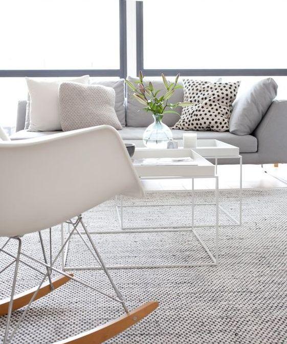 99chairs | Möbel U0026 Accessoires Bequem Online Kaufen