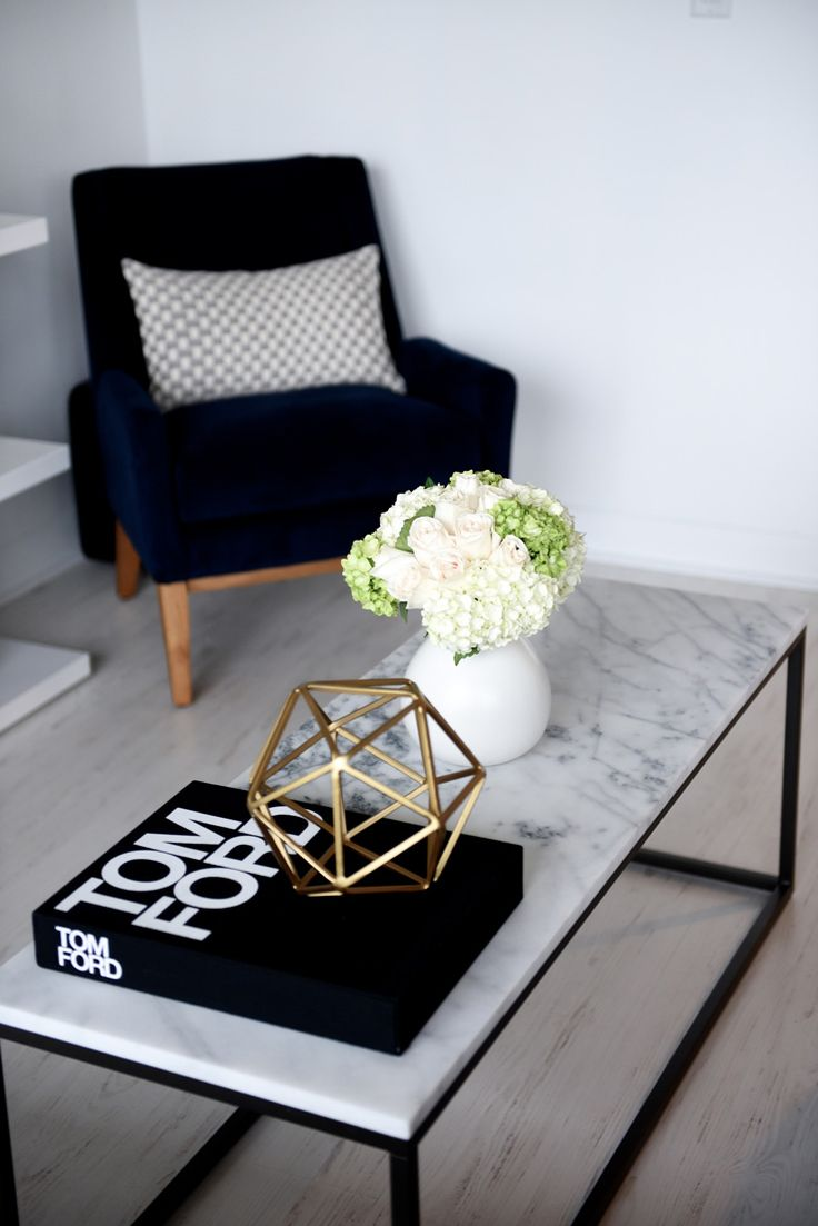 Furniture Living Room Not Your Standard Home With Kayla Seah - West elm geometric coffee table