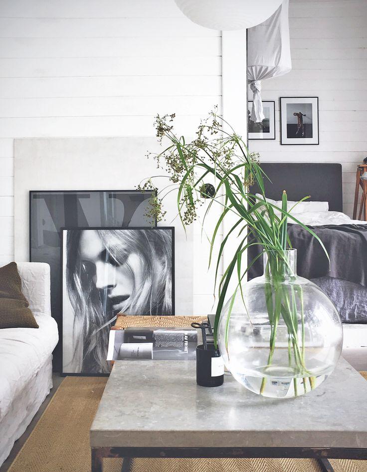 Furniture - Living Room : STIL Inspiration – inredningsblogg ...