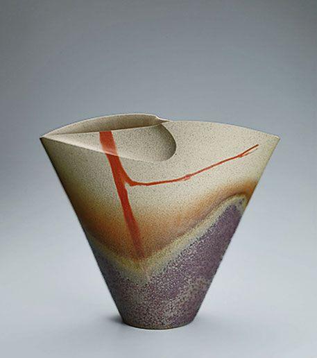 Kazuya-Hashimoto-japanese-vase